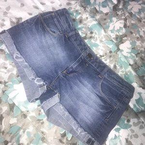 Pants - Perfect Shorts!! Size 11. MUST BUNDLE